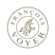 Cognac Francois Voyer
