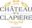 Chateau Clapiere